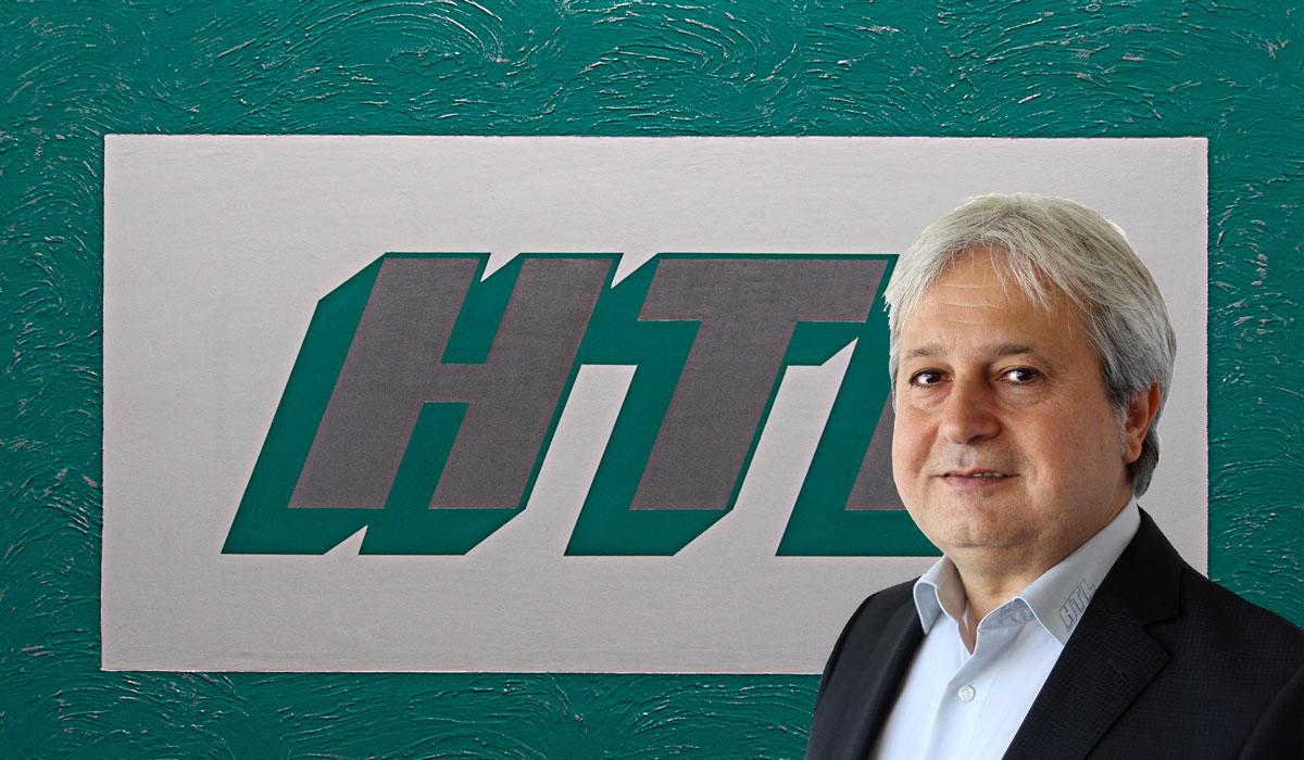HTL_Image_Member_Bonfilio_Web_07_2019