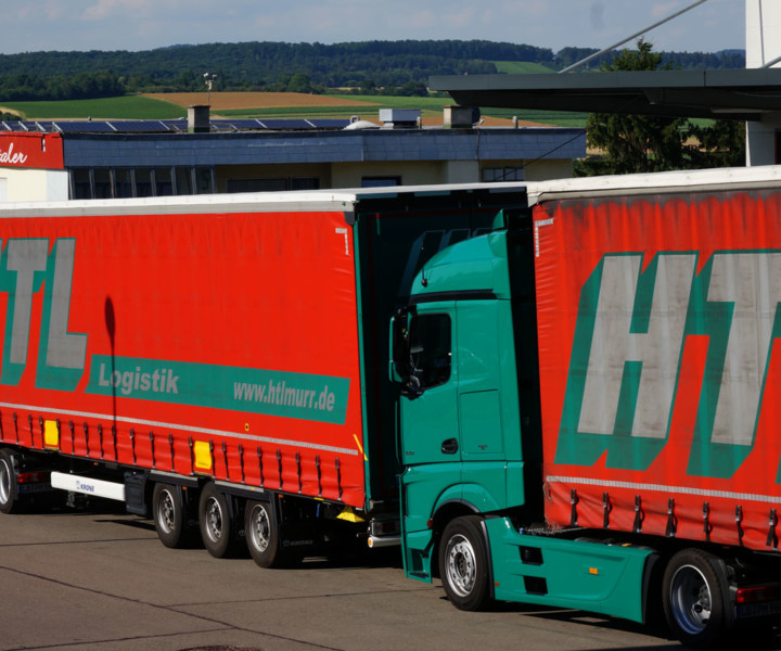 HTL Transport
